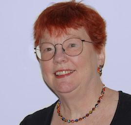 Margaret Hellie Huyck