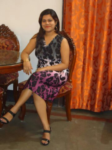pudukkottai dating for friendship Meet singles in tamil nadu - 100% free tamil nadu dating service for single girls and guys to chat, friendship, love and free online dating in tamil nadu, india.