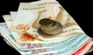 2013 temmuz asgari zam ne kadar olacak