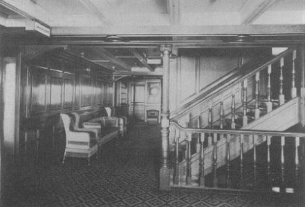Rms Titanic 1912 Real Pictures Titanic Ship Underwater