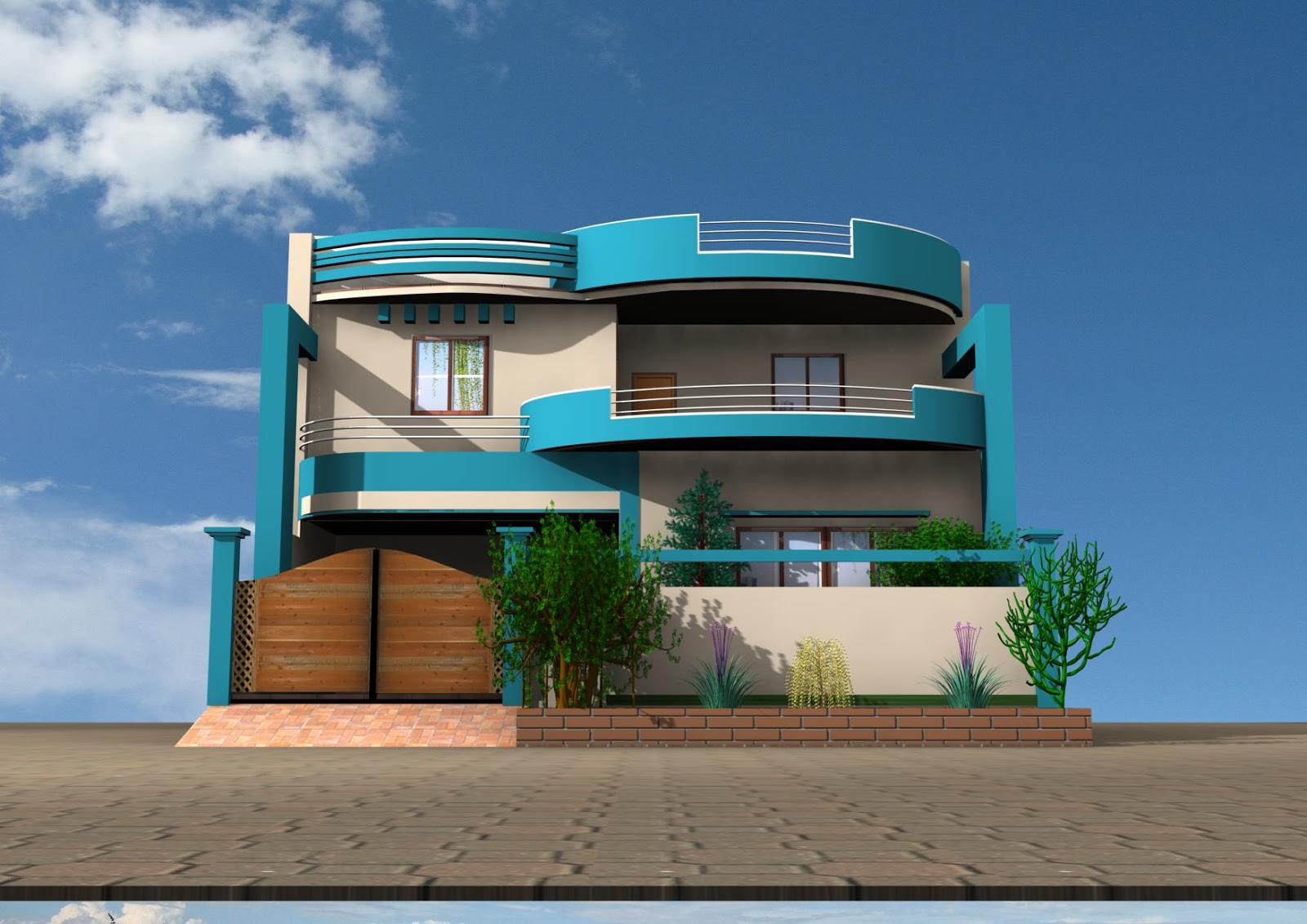 3d home design by livecad 174 free version software kreatif