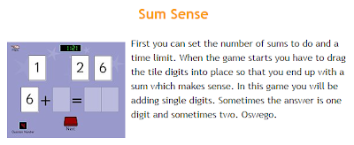 http://www.oswego.org/ocsd-web/games/SumSense/sumadd.html