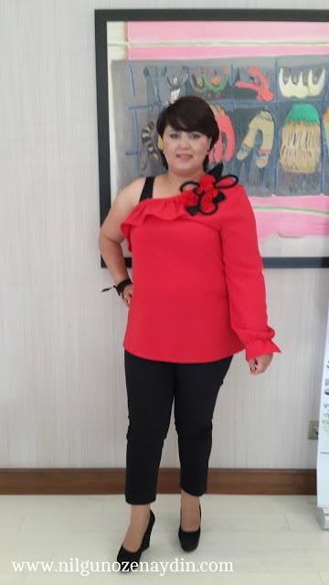 www.nilgunozenaydin.com-kişiye özel tasarım-haute couture-bluz modelleri-kolay bluz dikimi-dikiş blogları