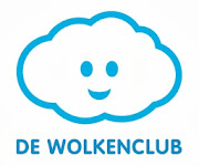 De Wolkenclub