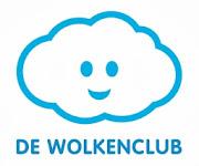 De Wolkenclub