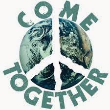 Θέλουμε τον κόσμο και τον θέλουμε τώρα!!!