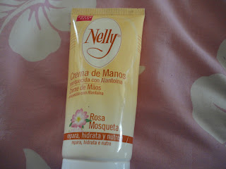 productos-terminados-nelly