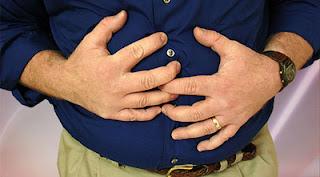 ¿Qué son las hernias de la pared abdominal?