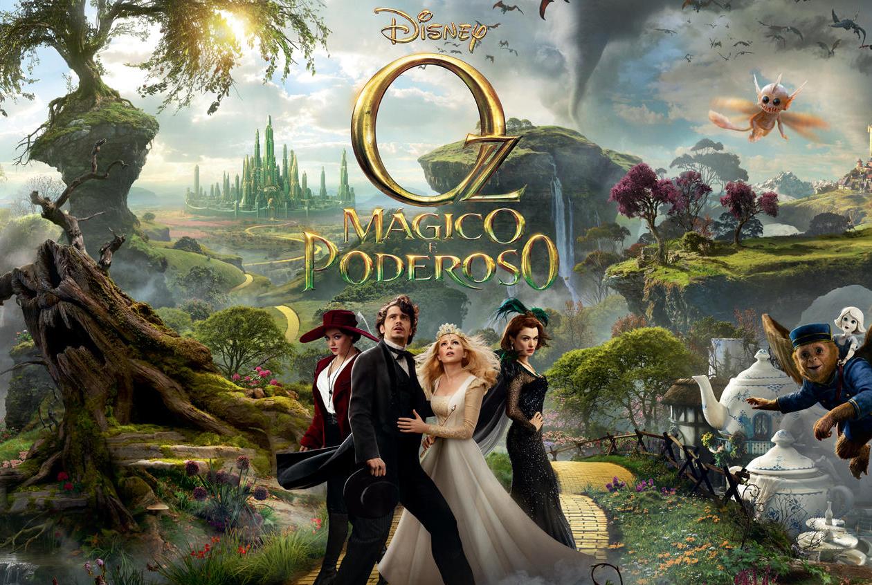 http://4.bp.blogspot.com/-mjpSNrRUdMk/UQLfwrT6QLI/AAAAAAAAfQc/xbjmCPCWsb8/s1600/oz-magicoepoderoso.jpg