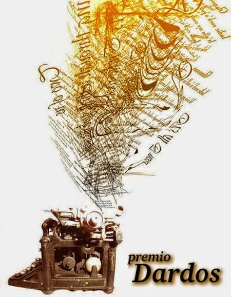 Premio Dardos...
