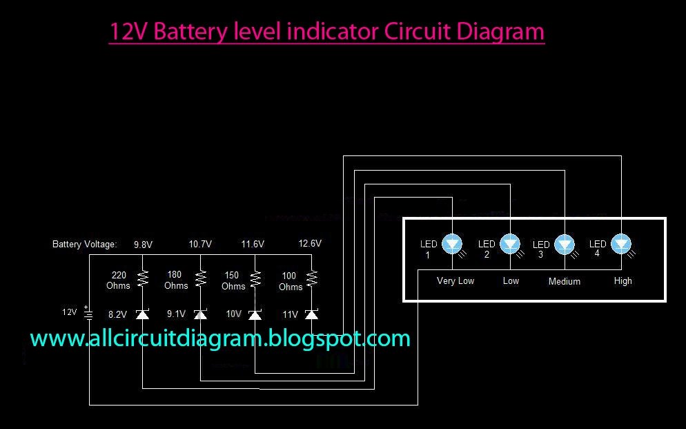 Article besides Protecting Medical Devices Protect Us 2014 04 also 40W fluorescent l  electronic ballast circuit likewise File SMPS Block Diagram additionally Digital Voltmeter Electronic Circuit Diagram And Video Explanation. on ac dc electronics power supply circuit diagram