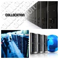 provider colocation