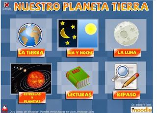 http://www.vedoque.com/juegos/juego.php?j=la-tierra