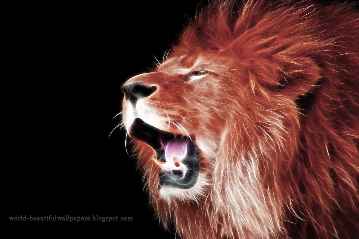 mac lion wallpapers beautiful - photo #47