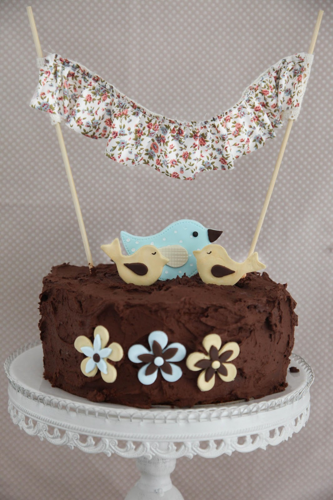 baby shower cakes chocolate baby shower cake ideas