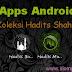 Apps Android Koleksi Hadits Shahih