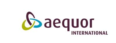 Aequor International