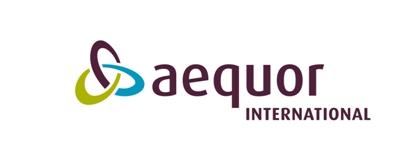 Aequor International