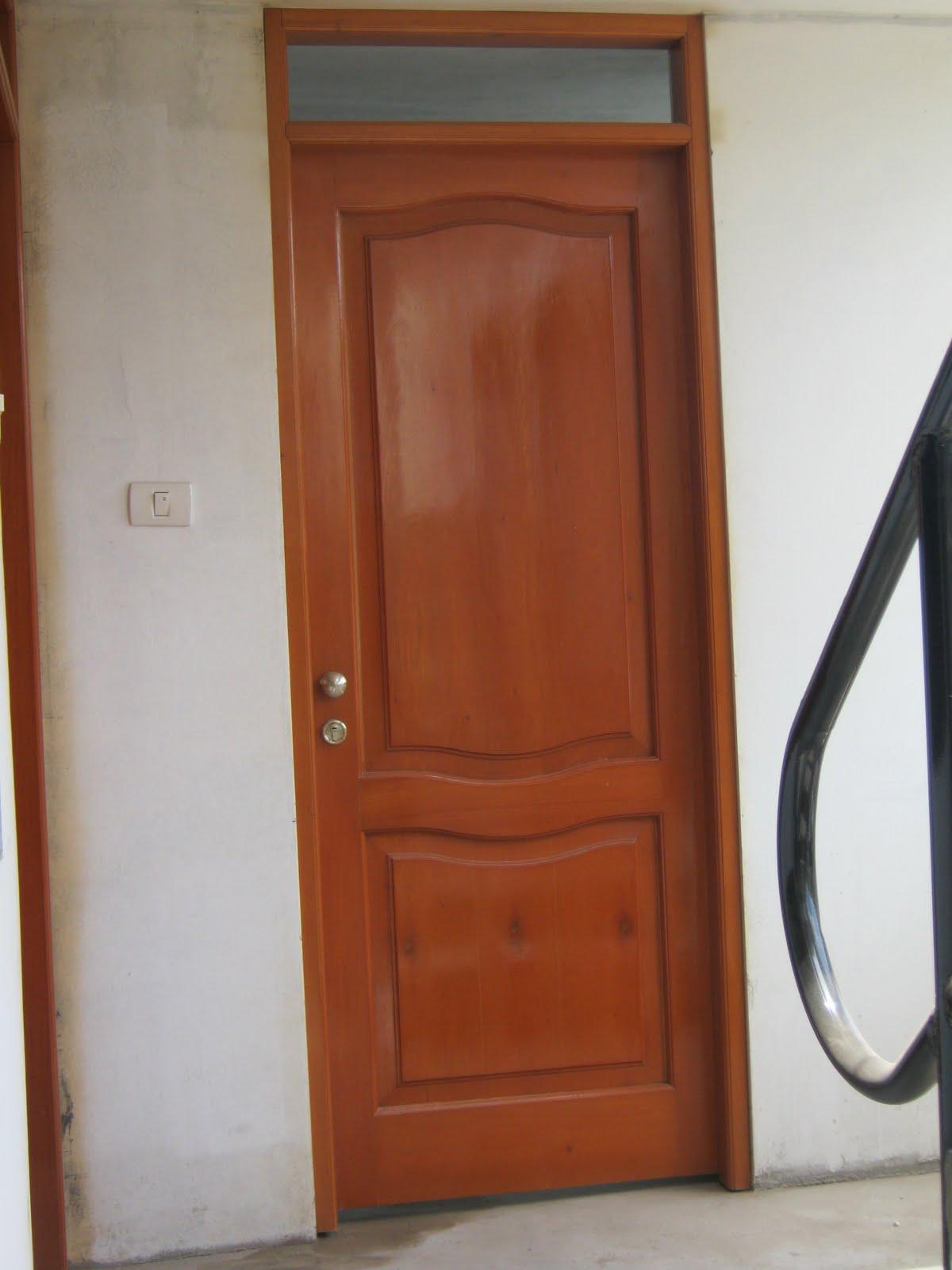 Comprar ofertas platos de ducha muebles sofas spain - Puertas de entrada de madera ...