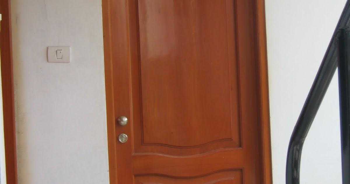 Comprar ofertas platos de ducha muebles sofas spain for Puertas de madera en oferta