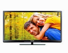 Buy Philips 22PFL3758 22 Inches Full HD LED Television Rs.8740 at Ask me bazaar: Buytoearn