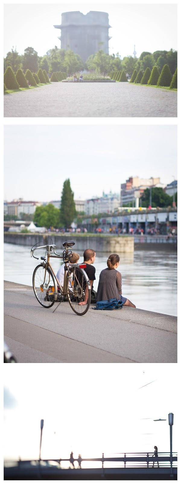 © 2013 Annewil Stroo | Vienna