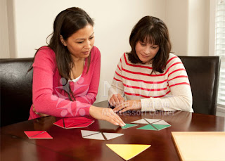 montessori teacher and parent montessori parent education meetings