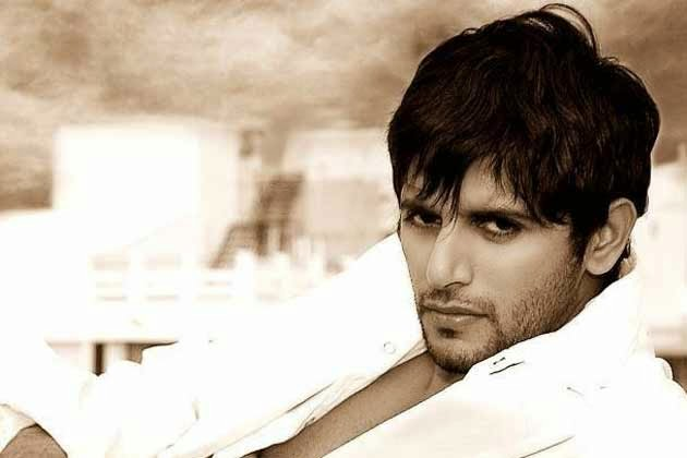 Karanvir Bohra HD Wallpapers Free Download