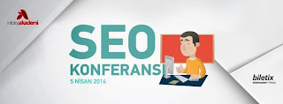 5-Nisan-SEO-Konferansi