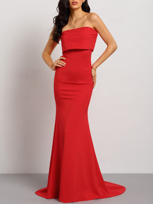 www.shein.com/Red-Strapless-Maxi-Dress-p-192407-cat-1727.html?aff_id=2525