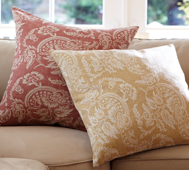 Swoon Style And Home A Pillow Tap Dance
