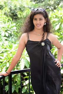 Actress Pavani Picture Gallery at KKMK Katrina Kareena Madhyalo Kamal Haasan Movie Launch  049.jpg46
