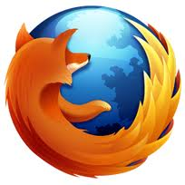 Download Mozilla Firefox.jpg