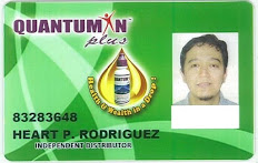 Mr. Heart Rodriguez: member since 2011