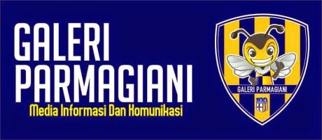 Parmagiani Indonesia