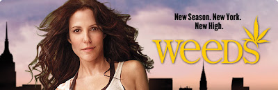 Weeds.S07E11.HDTV.XviD-LOL