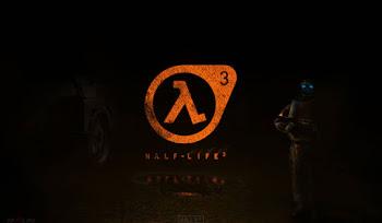 Half Life 3 Ne Zaman Çıkacak?