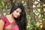 Bhavya sri latest Glamorous photos-thumbnail-1