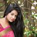 Bhavya sri latest Glamorous photos-mini-thumb-1