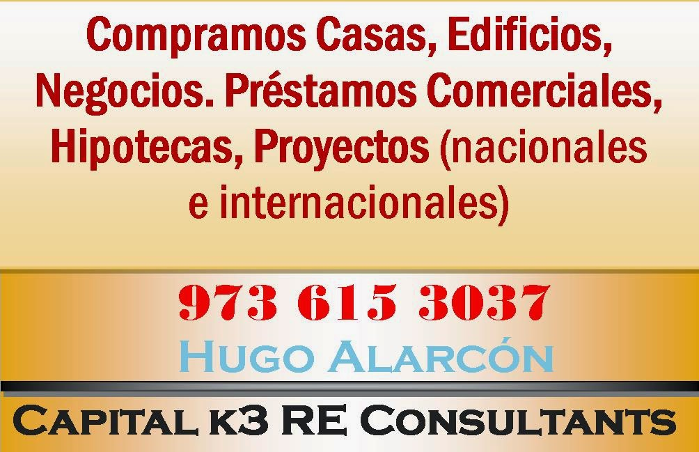 HUGO ALARCON