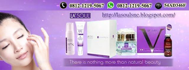 Tentang Kami Agen La'Soul SNE Indonesia, lasoul sne, lasoul indonesia, agen lasoul, distributor lasoul, stokis lasoul indonesia