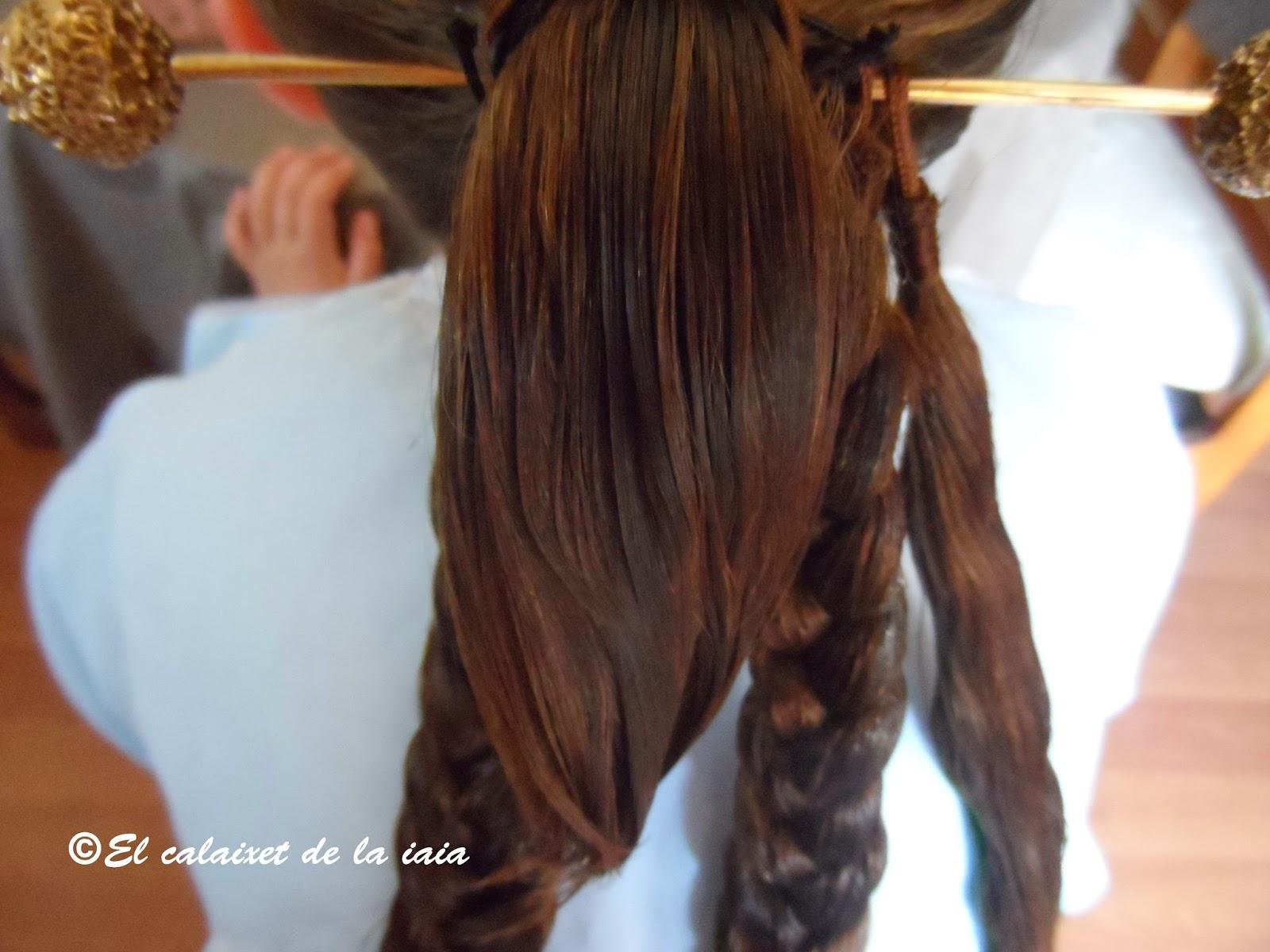 ¡¡ Las 10 MEJORES Aplicaciones de peinados para mujer !! Mira esta