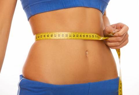 dieta para adelgazar en una semana 5 kilos