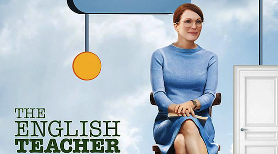 the-english-teacher-recensioni-trailer