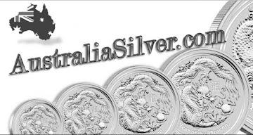 AustraliaSilver.com