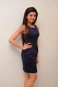 Pranitha Subhash Dynamite-thumbnail-2