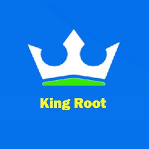 One Click နဲ႕အမွန္အကန္ Root ေဖာက္နိုင္တဲ့ - King Root Pro v4.6.5 build 20151229 (One Click Root) APK