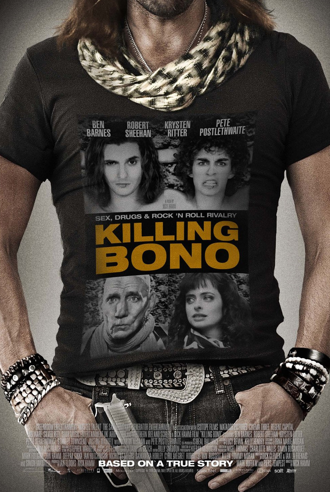 http://4.bp.blogspot.com/-mkCb3Y3DyLo/TpCRLoWrXjI/AAAAAAAAE6s/f2wnTAYVcso/s1600/killing-bono-movie-poster-1.jpg