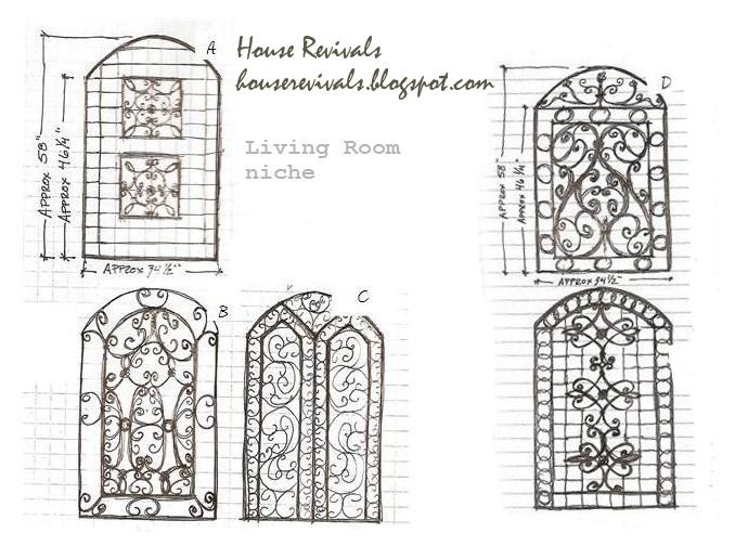 House Revivals Free CEU Courses for Interior Designers