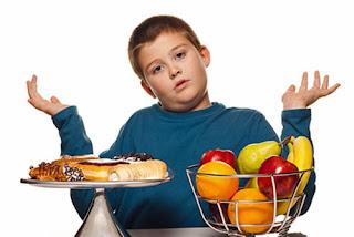 7 Síntomas para detectar la Diabetes 2